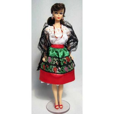 VB-144-Barbie-in-Mexico